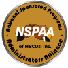 National Sponsored Programs Administrators Alliance